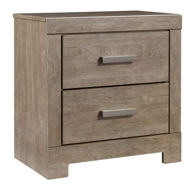 Picture of Culverbach Nightstand